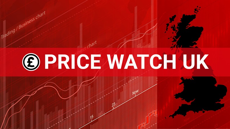 Price_Watch_UK_2020