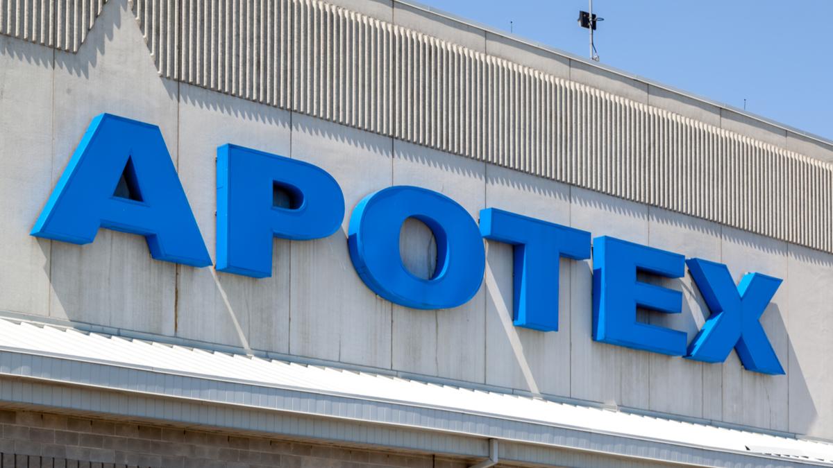 Apotex Rumored To Be Weighing $3bn Sale :: Generics Bulletin
