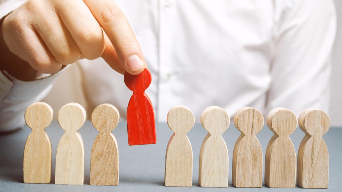 Aceto 'No Longer Requires' CEO Kennally :: Generics Bulletin