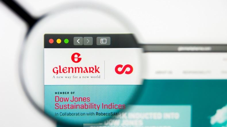 Glenmark_Magnified