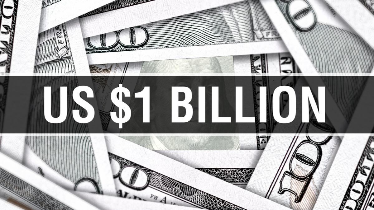 US$_1_Billion