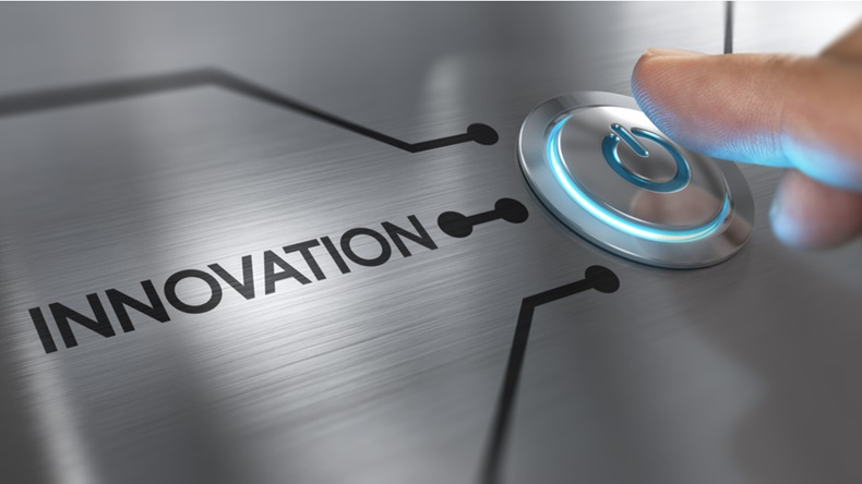 Innovation_Button