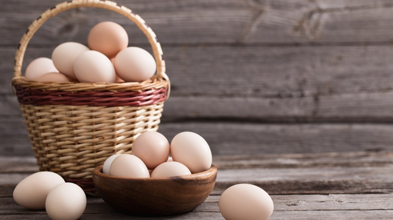 Eggs_Basket