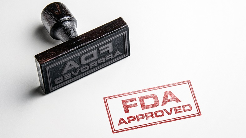 FDA_Approved_Stamp