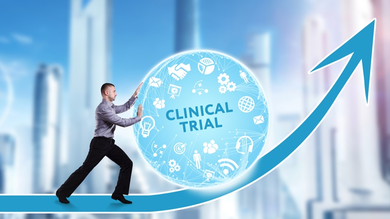 Clinical_Trial_Globe
