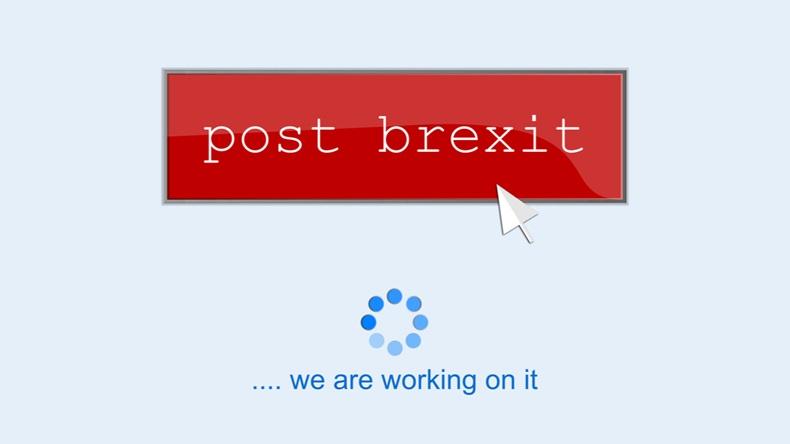 Post_Brexit