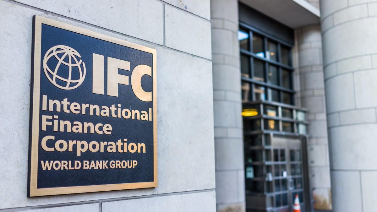 Glenmark Gets $40m IFC Loan