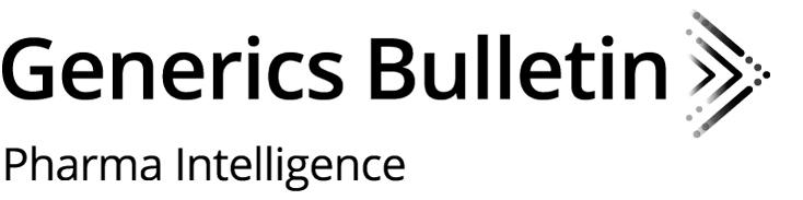 Generics Bulletin | Coverage of generics, biosimilars and value